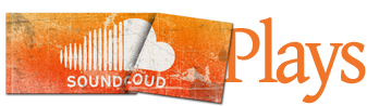 Soundcloud Marketing on LetsBuySoundcloudPlays.com